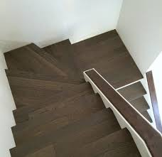 average cost for carpet on stairs carpet nrtradiant