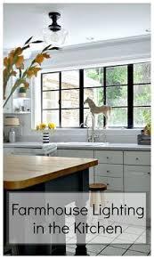 best 25 kitchen ceiling lights ideas on pinterest kitchen