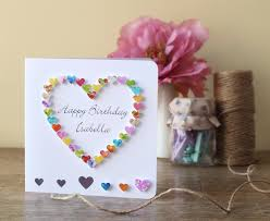 Hand Made Card Designs 13 Handmade Card Design Design Trends Premium Psd Vector