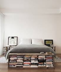 Best  Design Your Bedroom Ideas Only On Pinterest Diy Bedroom - Designing your bedroom