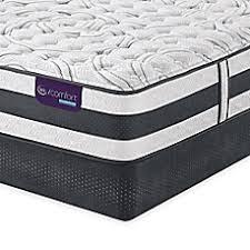 Mattress Bed Mattresses Bed Bath U0026 Beyond
