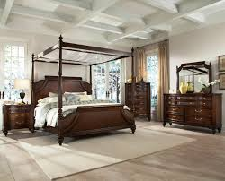 Cheap California King Size Bed Sets California King Size Bedroom - California king size canopy bedroom sets