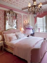 Houzz Bedroom Pink Bedroom Houzz