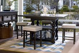 Paula Deen Sofa Shop Paula Deen Furniture At Carolina Rustica