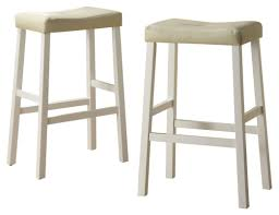 magnificent counter bar stools with backs woven leather stool arms