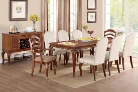 dining table formal dining table dining room furniture