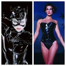 catwoman vollers corsets blog
