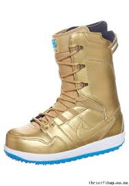 s sports boots nz fashion brand shoes buy shoes hats at zealand store