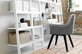 37 white modern accent chairs for the living room use chair desk
