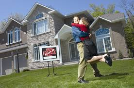 Home Inspector by Criterion Home Inspection Residential Commercial Home Inspections