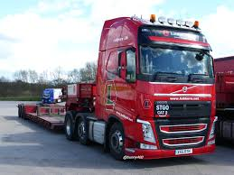 hgv volvo the world u0027s best photos of lubbers and volvo flickr hive mind