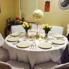 table and chair rentals manteca ca fiesta place 13 photos 21 reviews party supplies 134 n maple