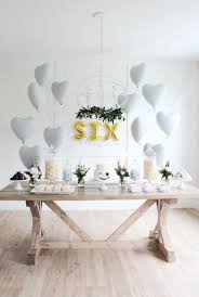 best 25 simple birthday decorations ideas on pinterest hanging