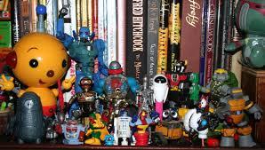 goodwill hunting 4 geeks league extraordinary bloggers robots