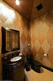 bathroom wall idea bathroom accent wall tile ideas bathroom magnificent shower accent