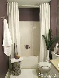 bathroom upgrades ideas 17 diy bathroom upgrades you can actually do tubs apartments