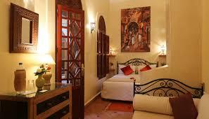 chambre marrakech pas cher riad marrakech pas cher location riad marrakech riad medina marrakech