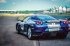 ferrari sports car exotics sports cars u0026 supercars pics reviews u0026 more