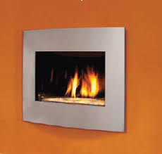 Natural Gas Fireplaces Direct Vent direct vent gas fireplaces modern or contemporary st louis mo