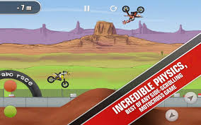 hack mad skills motocross 2 mad skills motocross apl android di google play