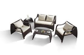 3 rules on compare furniture stores online la furniture blog