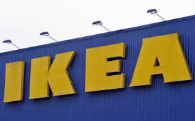 ikea here u0027s the right way to pronounce it firstcoastnews com