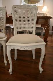 lilyfield life french chair love affair