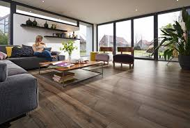 Laminate Flooring Sydney Timber Flooring Supplier Melbourne Engineered Timber Floors