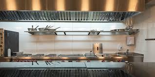 nettoyage hotte cuisine restaurant dégraissage des hottes de cuisines professionnelles air clean