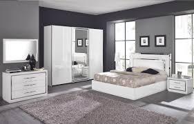 peinture chambre moderne adulte maison design moderne areyaa com avec peinture chambre design idees