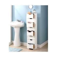 Small White Bathroom Cabinet Bathroom Cabinet Small White Cabinet For