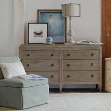 South Shore Changing Table South Shore 5 Drawer Chest Assembly Weathered Oak