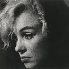 Imagens icônicas de Marilyn Monroe e Picasso em retrospectiva de ...