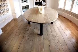 Wide Plank White Oak Flooring Oak Plank Flooring U2013 Flooring Ideas