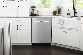 how to install base cabinets with dishwasher best dishwashers 2021 reviews by wirecutter