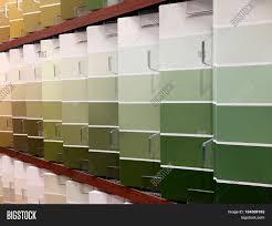 ideas sample paint colors design sample paint color for master