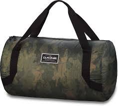 travel packs images Dakine backpacks and suitcases travel packs sale online cheap jpg