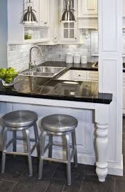 white kitchen cabinet hardware ideas kitchen room ikea backsplash kitchen cabinet color ideas bakers
