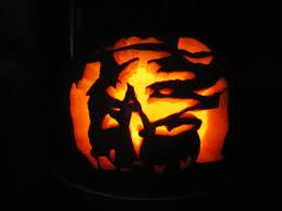 halloween 2014 jack o lantern album on imgur