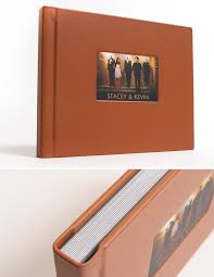 Custom Wedding Albums Custom Designed Wedding Albums From Muujee Green Wedding Shoes