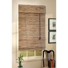 Roman Shade Ikea - colored blinds cordless shades kmart blinds bamboo window shades