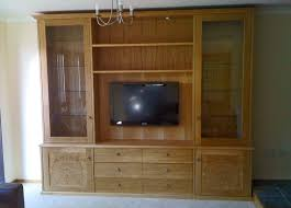 livingroom cabinets living room furniture cabinet coma frique studio 37214bd1776b