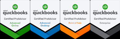 quickbooks 2017 new and improved features