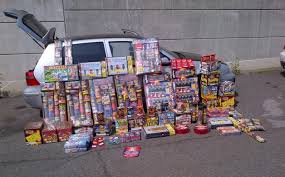 where to buy firecrackers new york new jersey residents to pennsylvania to risk buying