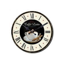 horloge cuisine pas cher horloge cuisine pas cher photos de design d intérieur et