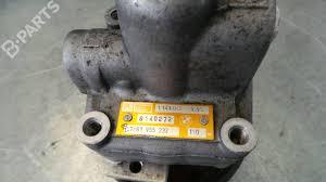 power steering pump bmw 3 e36 318 tds 119371