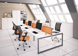 Office Desking Office Desking O