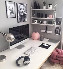 Pinterest Bedroom Decor by Best 25 Bedroom Ideas On Pinterest Rooms Bed