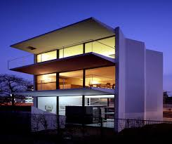 Japanese Modern Homes Japanese Home Architecture Hidden Behind The Minimalist Facade
