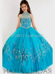 blue dresses for girls 12 14 great ideas for fashion dresses 2017